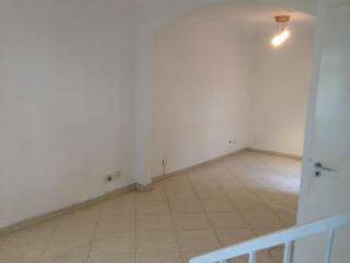 São Paulo: Excelente sobrado, 80 m², condomínio fechado, 2 dormitórios, 2 wc e 1 vaga, na Vila Alpina - Código: 150481 2
