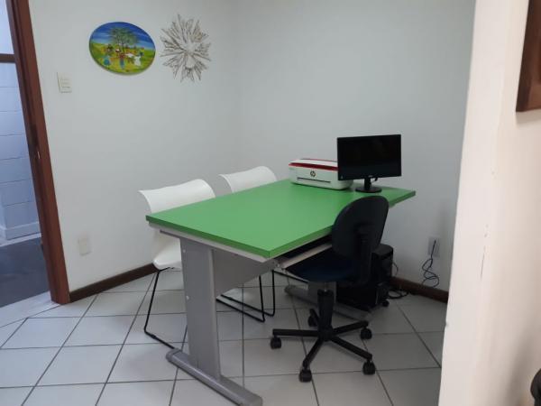 Salvador: Sala para treinamentos, cursos, palestras, 2