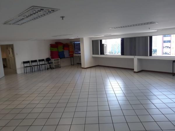 Salvador: Sala para treinamentos, cursos, palestras, 5