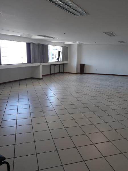 Salvador: Sala para treinamentos, cursos, palestras, 6