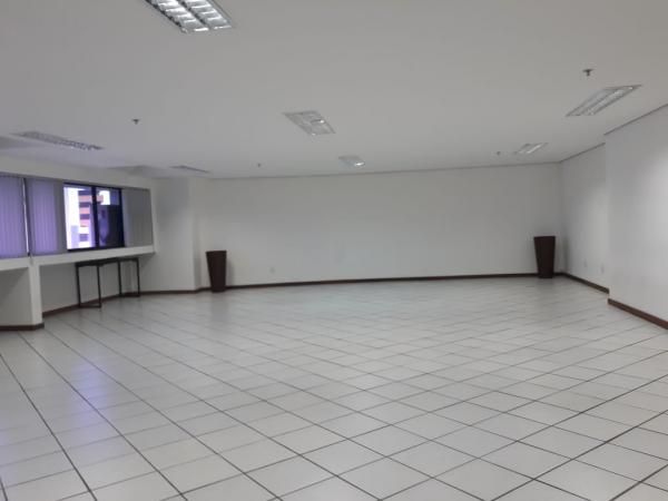 Salvador: Sala para treinamentos, cursos, palestras, 8