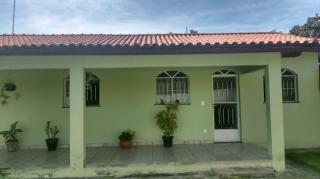 Itaboraí: Oportunidade, duas casas pelo preço de uma 1