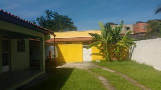 Itaboraí: Oportunidade, duas casas pelo preço de uma 2
