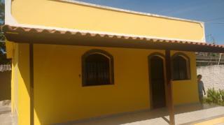 Itaboraí: Oportunidade, duas casas pelo preço de uma 3