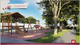 Manaus: MCMV com Suíte, Varanda e Elevador em 12 andares no Parque 10 3