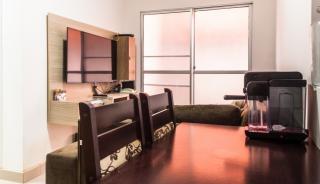 Porto Alegre: Apartamento 2 dormitórios com suíte e pátio privativo 1