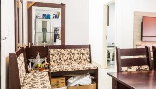 Porto Alegre: Apartamento 2 dormitórios com suíte e pátio privativo 2