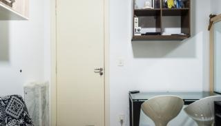 Porto Alegre: Apartamento 2 dormitórios com suíte e pátio privativo 3