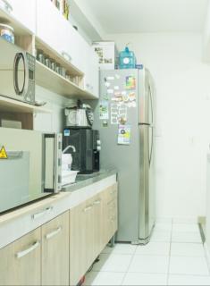 Porto Alegre: Apartamento 2 dormitórios com suíte e pátio privativo 7