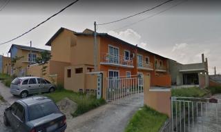 Rio de Janeiro: CASA DUPLEX A VENDA EM CAMPO GRANDE 3