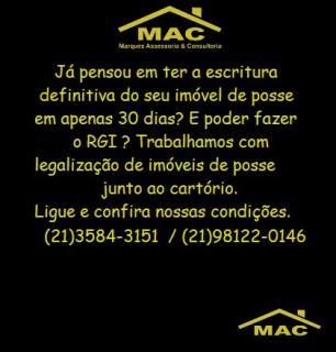 Rio de Janeiro: CASA DUPLEX A VENDA EM CAMPO GRANDE 4