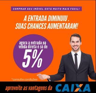 Rio de Janeiro: CASA DUPLEX A VENDA EM CAMPO GRANDE - RJ 3