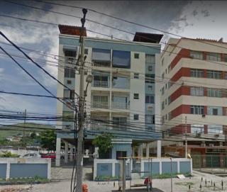 Rio de Janeiro: APARTAMENTO A VENDA EM CASCADURA 1