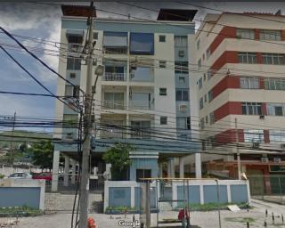 Rio de Janeiro: APARTAMENTO A VENDA EM CASCADURA 5