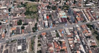Rio de Janeiro: APARTAMENTO A VENDA EM CASCADURA 6