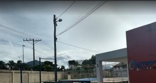 Rio de Janeiro: CASA EM CONDOMÍNIO A VENDA  EM CAMPO GRANDE - RJ 7