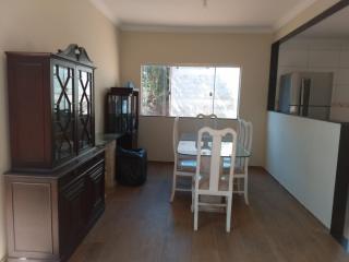 Rio das Ostras: Casa tríplex em Rio das Ostras - Bairro Mar do Norte  6