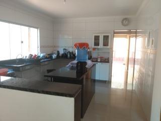 Rio das Ostras: Casa tríplex em Rio das Ostras - Bairro Mar do Norte  7