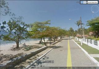 São Sebastião: Chácara na praia Litoral Norte-São Sebastião 3