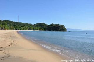 São Sebastião: Chácara na praia Litoral Norte-São Sebastião 4