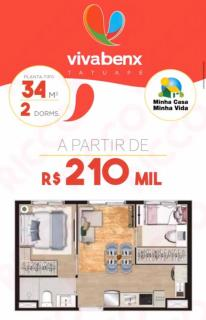 São Paulo: Viva Benx Tatuapé 7
