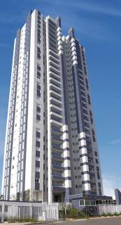 São Paulo: Venda de Apartamento no Tatuapé 1