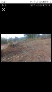 Bofete: Vendo terreno em bofete interior SP 2