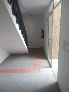 Suzano: Alugo Apartamento em Suzano. 2