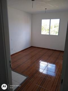 Suzano: Alugo Apartamento em Suzano. 3