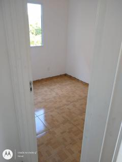 Suzano: Alugo Apartamento em Suzano. 6