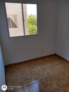 Suzano: Alugo Apartamento em Suzano. 7