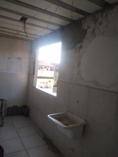 Rio de Janeiro: venda de casa 3