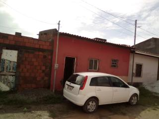 Aracaju: Oportunidade de ter a casa propria 1