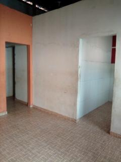 Aracaju: Oportunidade de ter a casa propria 3