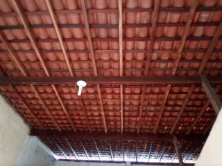 Aracaju: Oportunidade de ter a casa propria 4