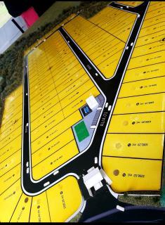 Ibiúna: terrenos na planta condominio fechado Ibiuna 2