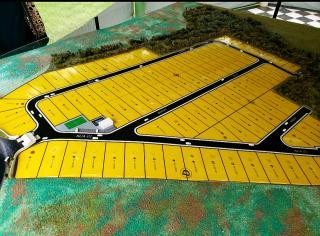 Ibiúna: terrenos na planta condominio fechado Ibiuna 3