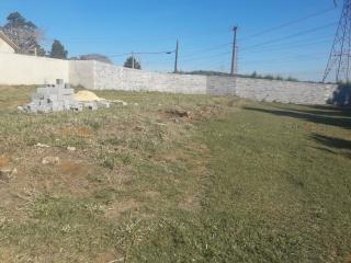 Ibiúna: terrenos na planta condominio fechado Ibiuna 5