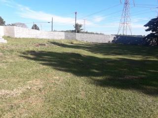 Ibiúna: terrenos na planta condominio fechado Ibiuna 6