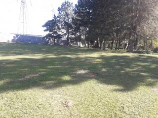 Ibiúna: terrenos na planta condominio fechado Ibiuna 7