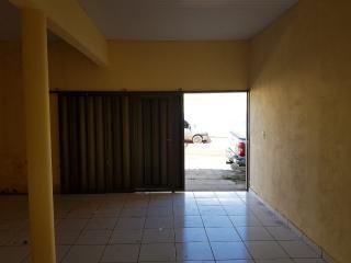 Itaueira: Casa à venda, 3 quartos, no centro de Itaueira 2