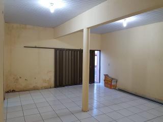 Itaueira: Casa à venda, 3 quartos, no centro de Itaueira 3