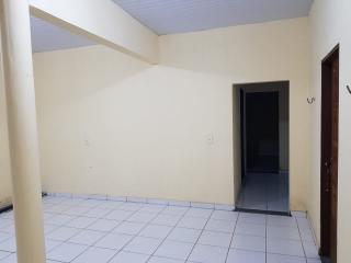 Itaueira: Casa à venda, 3 quartos, no centro de Itaueira 4