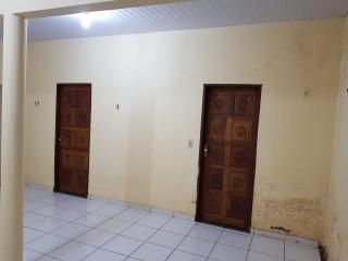 Itaueira: Casa à venda, 3 quartos, no centro de Itaueira 5