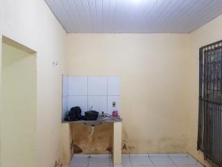Itaueira: Casa à venda, 3 quartos, no centro de Itaueira 8