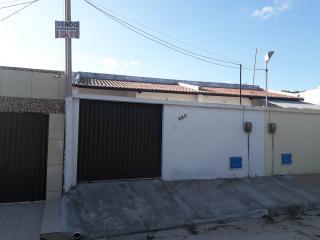 Horizonte: Black Friday Antecipada - Excelente casa de 2 quartos e 70m² em Horizonte / CE no Catolé 1