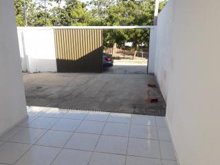 Horizonte: Black Friday Antecipada - Excelente casa de 2 quartos e 70m² em Horizonte / CE no Catolé 3