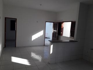 Horizonte: Black Friday Antecipada - Excelente casa de 2 quartos e 70m² em Horizonte / CE no Catolé 4