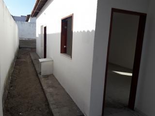 Horizonte: Black Friday Antecipada - Excelente casa de 2 quartos e 70m² em Horizonte / CE no Catolé 7