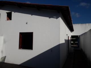 Horizonte: Black Friday Antecipada - Excelente casa de 2 quartos e 70m² em Horizonte / CE no Catolé 8